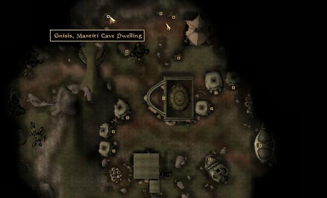 File:Mantiti Cave DwellingMapLocation.png