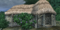Shagol gro-Bumph's House