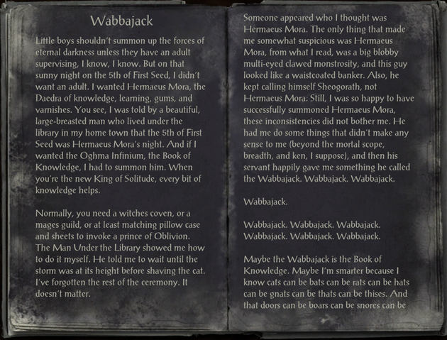 File:Wabbajack 1 of 2.png