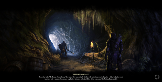 File:Weeping Wind Cave Loading Screen.png