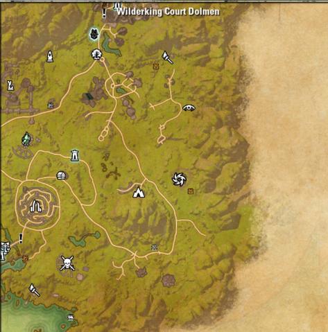 File:Wilderking Court Dolmen Map.png