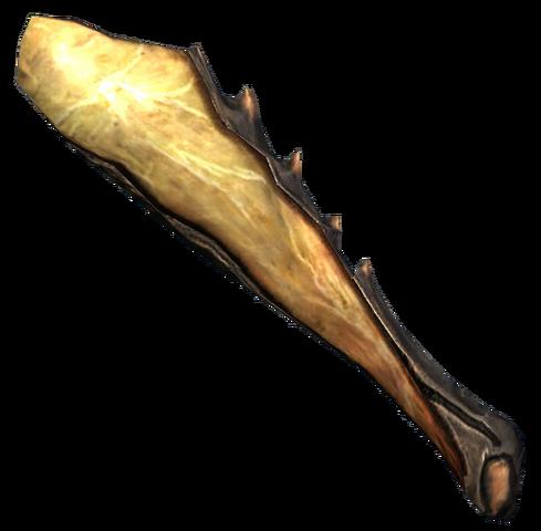 File:Ash hopper leg.png