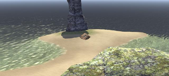 File:Auridon Treasure Map I View.png
