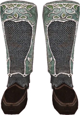 File:Brusef Amelion's Boots Female.png