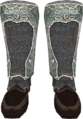 Brusef Amelion's Boots Female.png