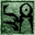 Calm Humanoid-Icon.png