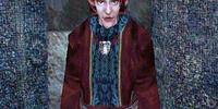 Craetia Jullalian