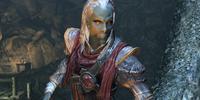 Ildari Sarothril