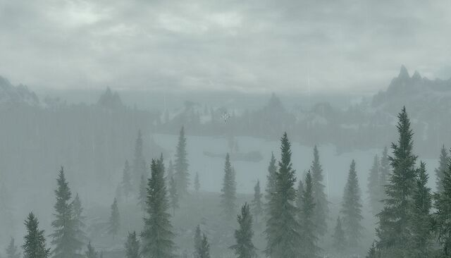 File:North Shriekwind Bastion View.jpg