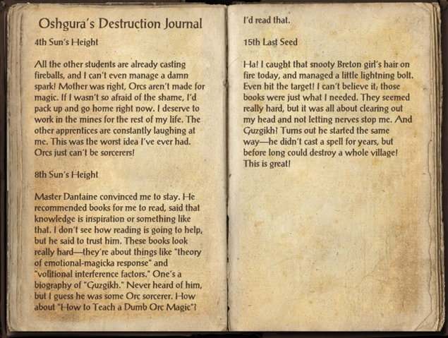 File:Oshgura's Destruction Journal.png