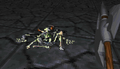 Dead Skeleton.png