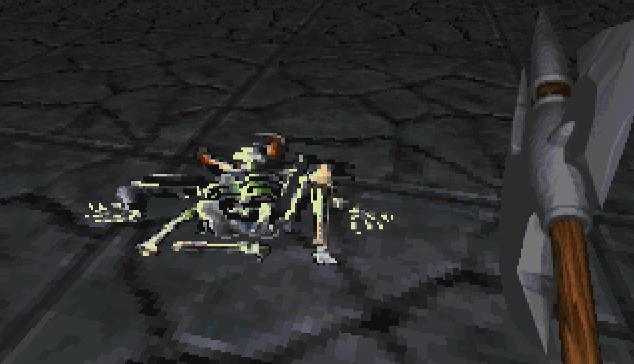 File:Dead Skeleton.png