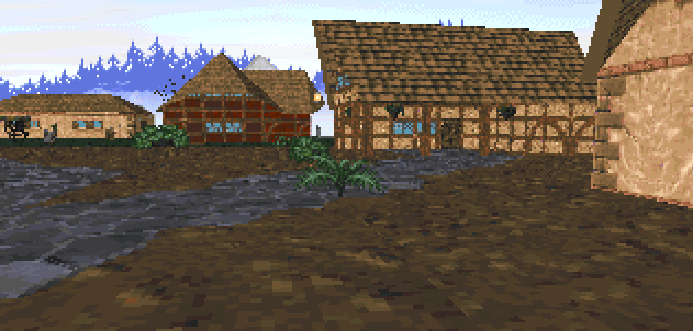 File:Eastworth (Daggerfall).png