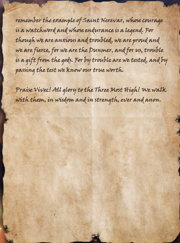 File:Faith in the Shadow of Red Mountain - Page 3.png