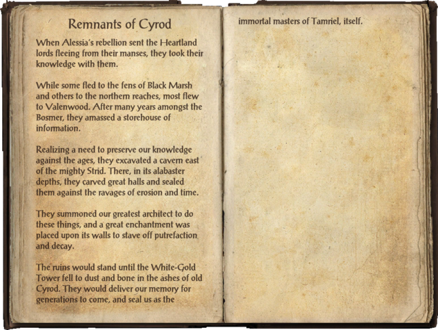 File:Remnants of Cyrod.png