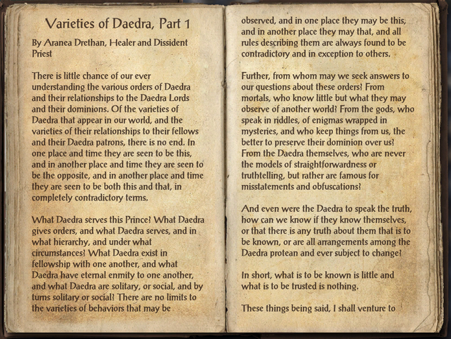 File:Varieties of Daedra, Part 1 - 1.png