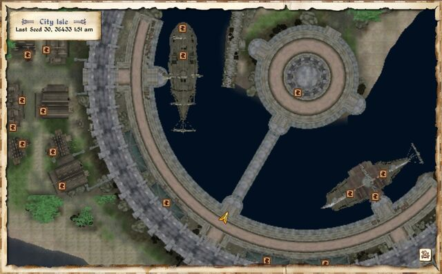 File:WaterfrontLocal.jpg