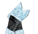 Ice Armor Boots
