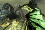 Relonikiv Dragonborn