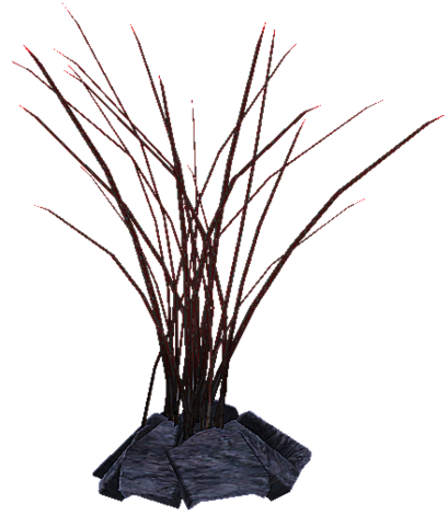 File:Bloodgrass.png