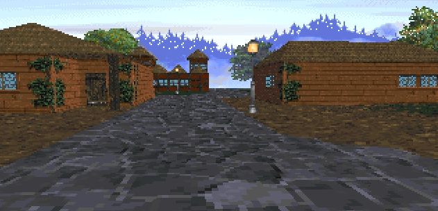 File:Gothwall (Daggerfall).png