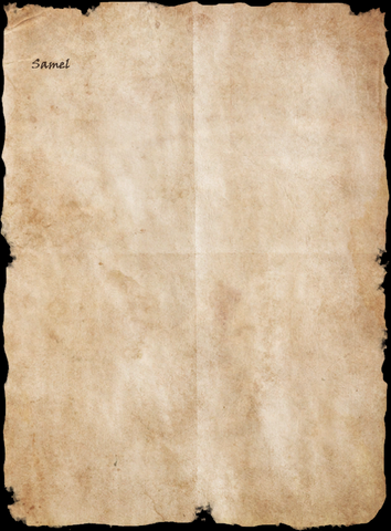File:Letter to Seyne 2 of 2.png