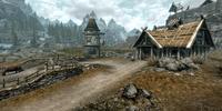 Battle-Born Farm
