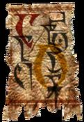 Ald Velothi Banner