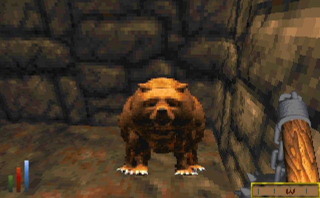 File:Bear (Daggerfall).jpg
