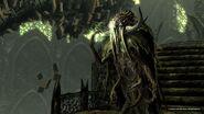 Dragonborn Screenshots 11