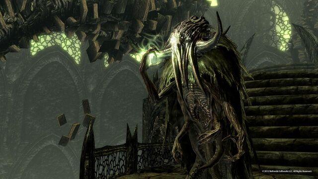 File:Dragonborn Screenshots 11.jpg