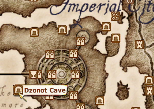 File:Dznot Cave Map.png