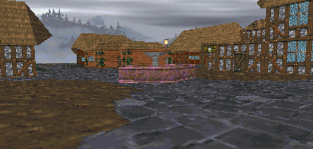 File:Gallowall (Daggerfall).png