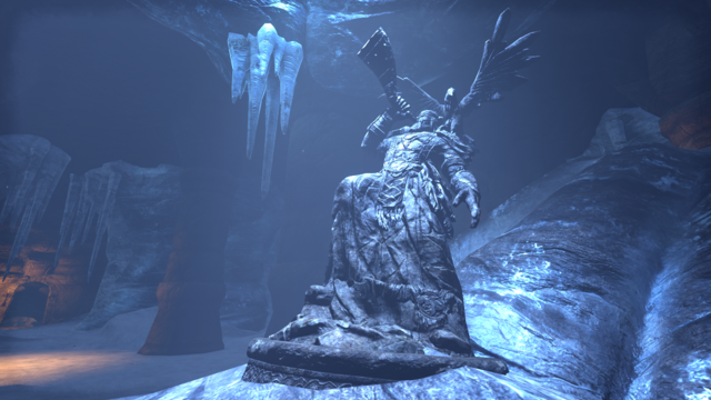 File:Last Rest Nord Statue.png