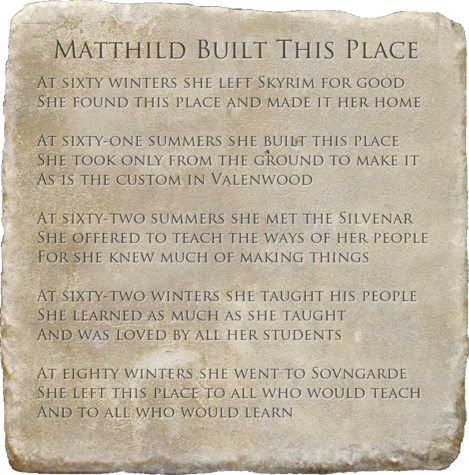 File:Matthild Built This Place.png