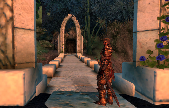 File:Paradise (Location) Entrance Flooded Grotto.png