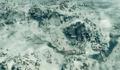 DM Yorgrim Resurrection Map.png