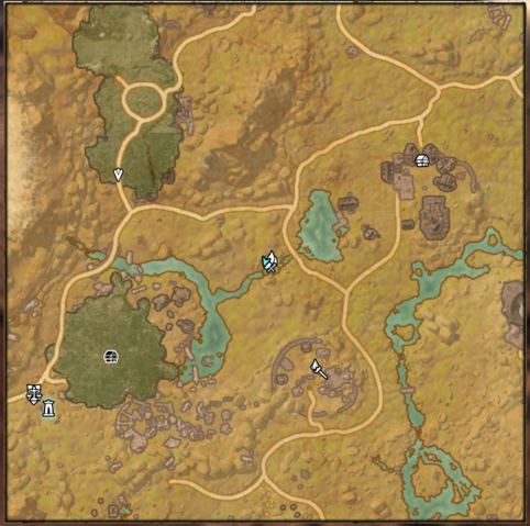 File:Greenspeaker's Grove Map.png