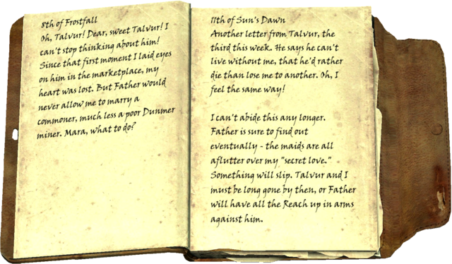 File:Karan's Journal Page1-2.png