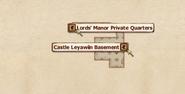LeyawiinCastle SecretRoomMap