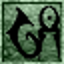 File:Rally Humanoid-Icon.png