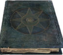 Illusion Ritual Spell