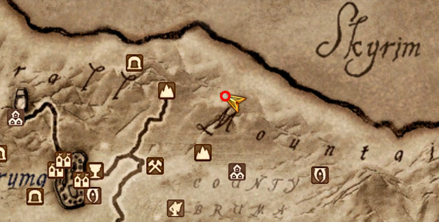 File:Two Decker Camp Maplocation.png