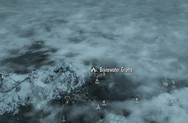 File:Brinewater Grotto Map Location.png