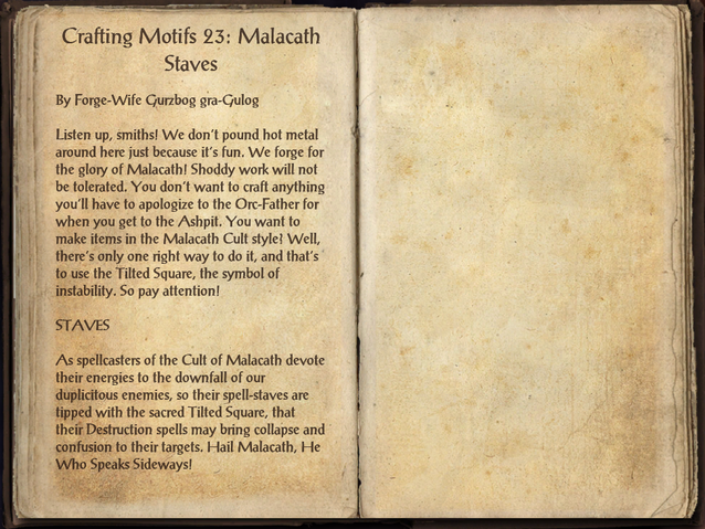 File:Crafting Motifs 23, Malacath Staves.png