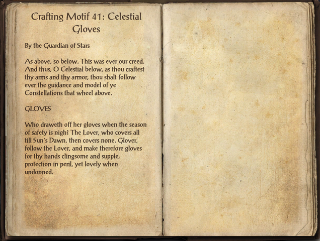 File:Crafting Motifs 41, Celestial Gloves.png