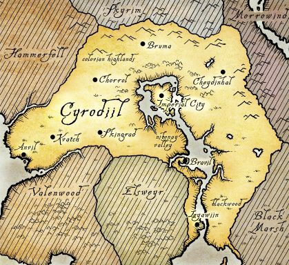 Fichier:Cyrodiil.jpg