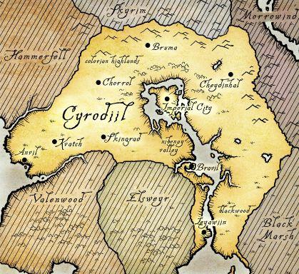 File:Cyrodiil.jpg