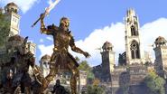 Emperor (Online) Promotional