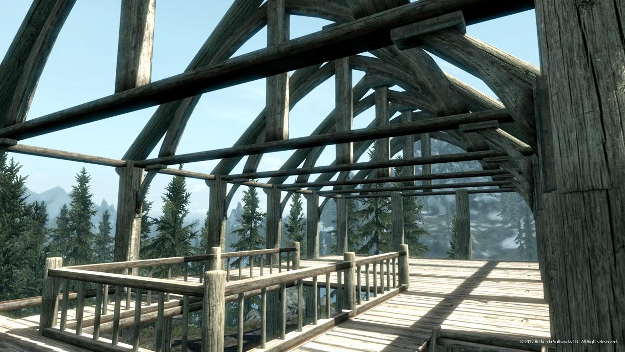 File:Hearthfire-midbuild.jpg